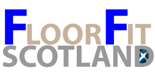 Floor Fit Scotland